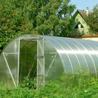 greenhouses-1