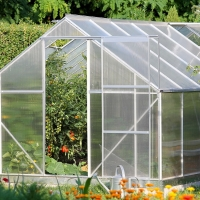 greenhouses-2