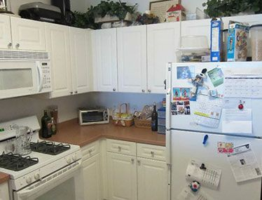 Home Remodeling Amp General Contractor Bathroom Amp Kitchen