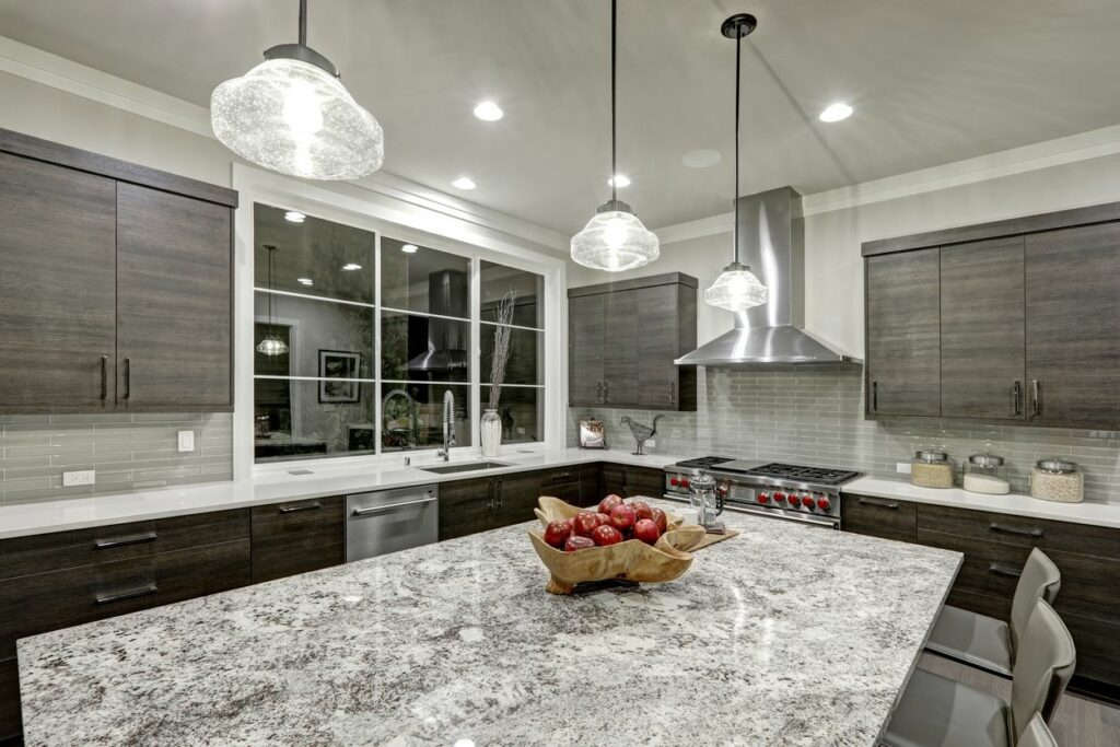 Kitchen Remodeling & Design | Home Remodeling Contractors ... on springfield az, springfield wisconsin, springfield co, springfield ore, springfield underground data center, springfield sc, springfield massachusetts newspaper, springfield gi,